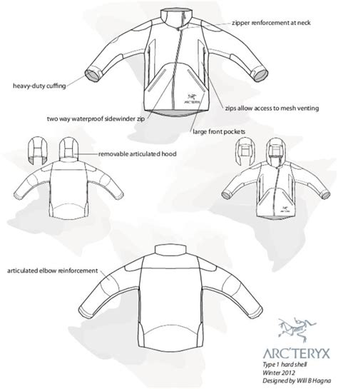 jacket pattern types how to dry north face hyvent jacket pattern northfaceclearance