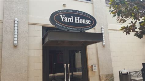 yard house town square grilled cheese and tomato bisque photo de yard house town square las vegas