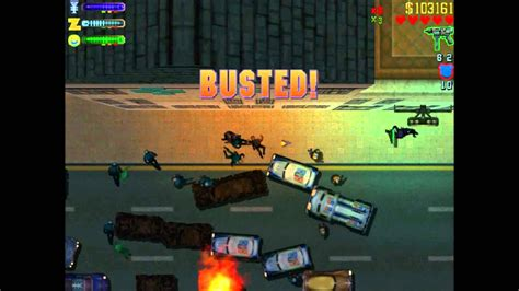 gta 3 free download full version game for pc free download gta 2 free download full version game free for pc