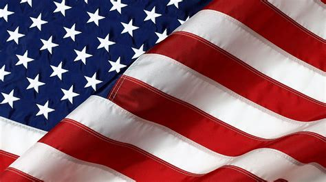 american flag backgrounds american flag wallpapers wallpaper cave