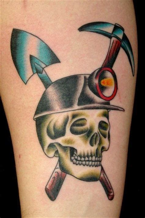 coal miner tattoos 17 best images about miners on canada