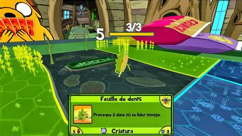 cardwars apk android apk dl card wars adventure time 1 0 on android screen
