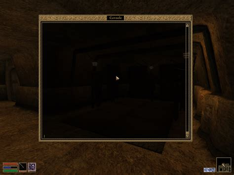 morrowind console commands steam community guide morrowind every console command