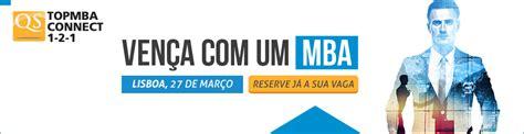 Mba Internacional by Feira De Mba Internacional