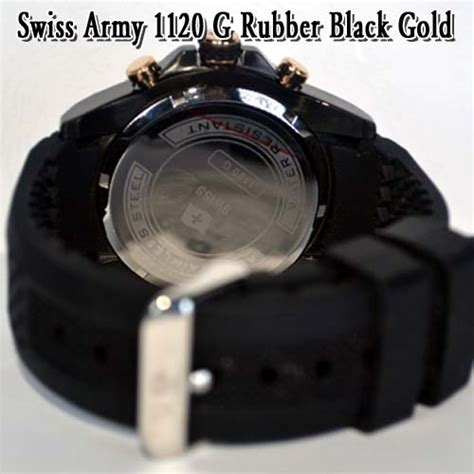 Swiss Army 1138 G C Silver harga air climber fit and 081226826999 pin bbm