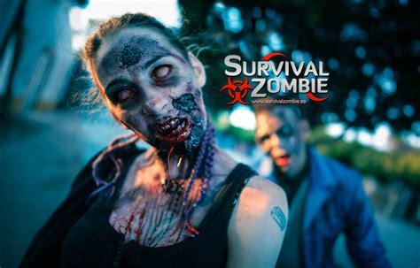 imagenes de zombie en 3d survival zombie