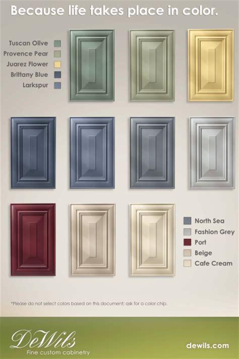 time2design custom cabinetry and interior design kitchen and bath specialist sarasota fl