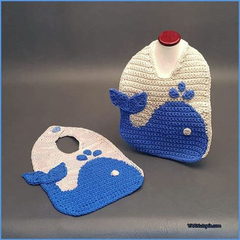 crochet pattern video tutorial by nadia 46 best images about baby whale on pinterest fair isles