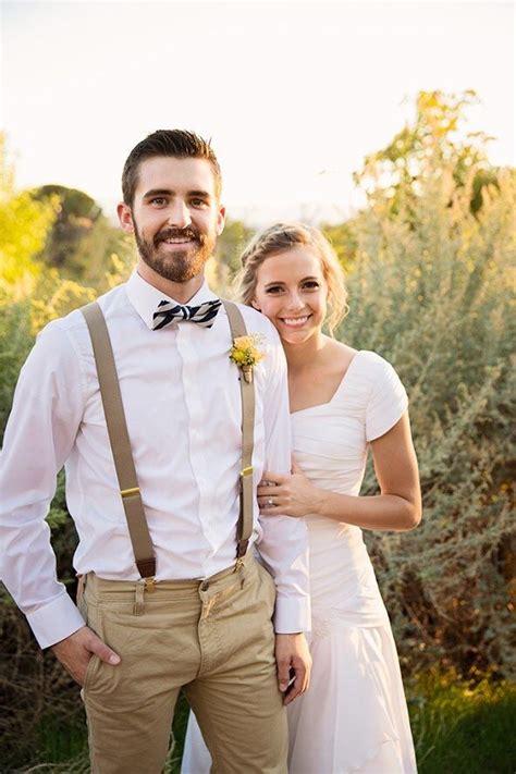 casual wedding attire ideas best 25 casual groom attire ideas on casual