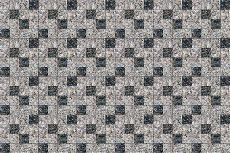 printable dollhouse floor tiles free printable flooring