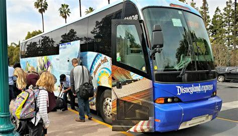 Closet Airport To Disneyland by Ultimate Disneyland Guide Best Disneyland Tips