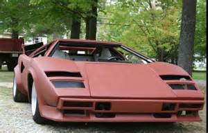 1980 Lamborghini Price 1980 Lamborghini Countach 4000s For Sale Photos