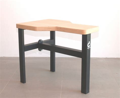 rest bench table amovibles de bench rest cicognani varide cicognani armi da competizione