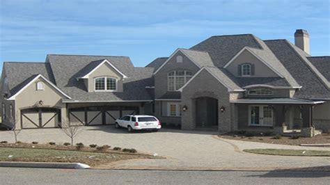 design house knoxville tn stephen davis knoxville tn home designs stephen davis home