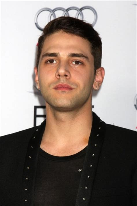 xavier manuel actor xavier dolan ethnicity of celebs what nationality