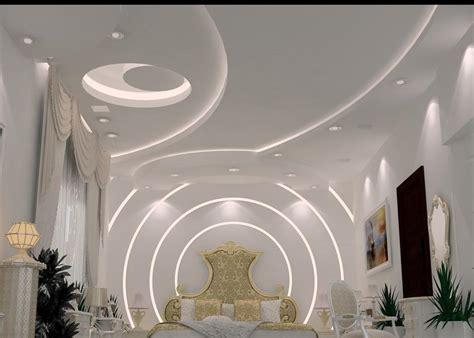 plaster of paris design for bedroom latest 50 pop false ceiling designs for living room hall 2018