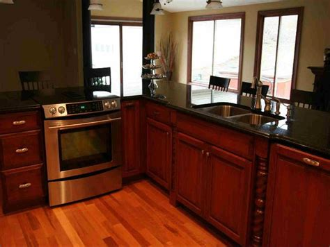 Teak Kitchen Cabinets Cost Mf Cabinets Kitchen Cabinets Prices Per Linear Foot