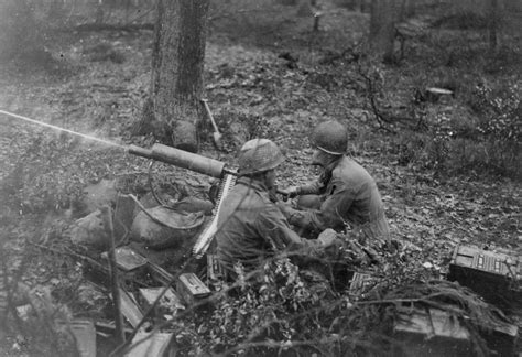 infantry section and platoon in battle 5514 best images about wwii photos on pinterest panzer