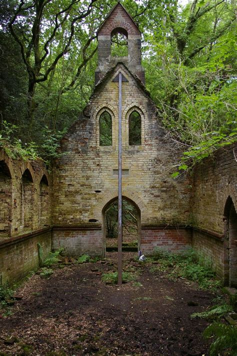 best abandoned places 17 best ideas about derelict places on pinterest