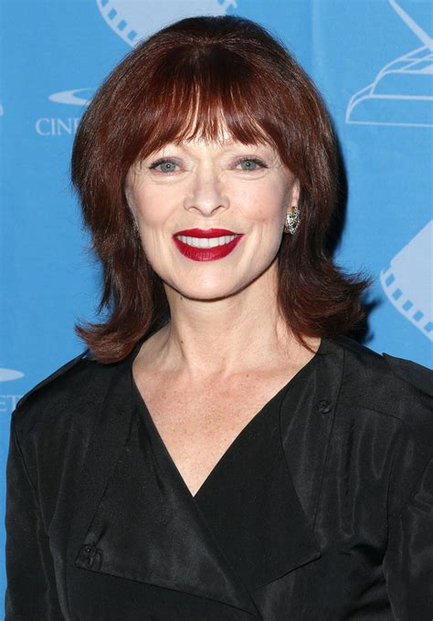 actress frances fisher movies frances fisher photos photos 49th annual cinema audio