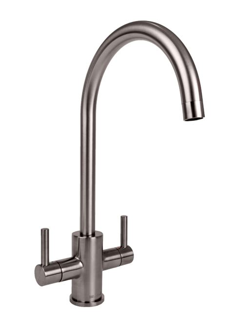 kitchen sink taps uk reginox genesis kitchen sink mixer taps kitchen tap
