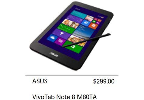 Tablet Asus Vivotab Note 8 asus vivotab note 8 â ð ðµð ð ñ ð ð ð ð ð ð ð ð ñ ðµñ ð ð windows 8 1 ñ ð