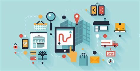 designing pricing plans for subscription based web apps 6 omnichannel customer trends every brand should recognize