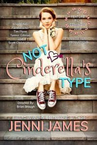 film cinderella subtitle indonesia nonton film streaming movie layarkaca21 lk21 dunia21