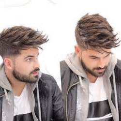 haircut and style magazine 2017 hair style