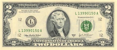ten thousand dollar pyramid template en estados unidos existen los billetes de 2 d 243 lares