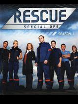 regarder vf petits contes sous la neige gratuitement pour hd netflix voirfilms rescue unit 233 sp 233 ciale rescue special ops