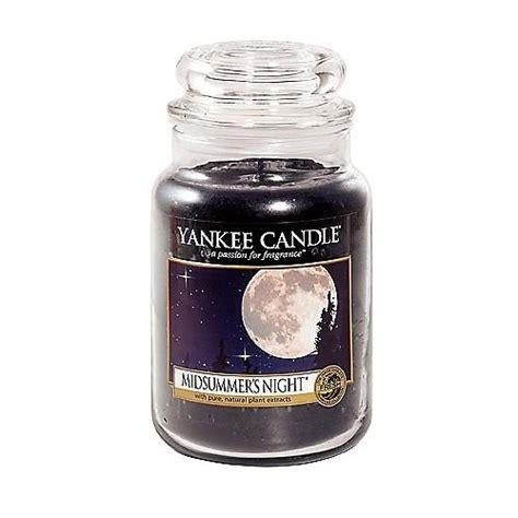 best yankee candle for bedroom pin by emily dupuis on products i love pinterest