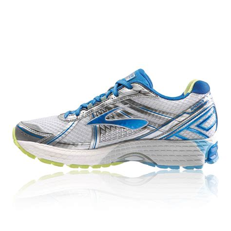 running shoes similar to adrenaline adrenaline gts 15 s running shoes 40