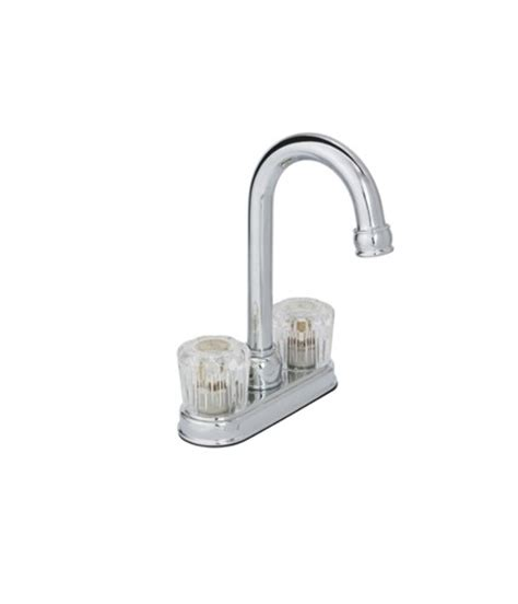 huntington brass kitchen faucet huntington brass bathroom kitchen faucets with best