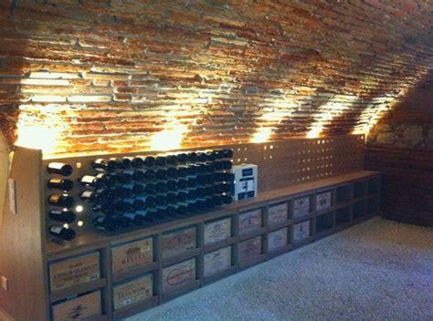 Am Nagement Cave Vin 351 by Meer Dan 1000 Idee 235 N Am 233 Nagement Cave 192 Vin Op