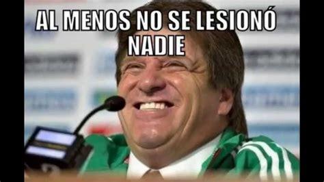Memes De Mexico - mexico vs camerun mundial brasil 2014 memes mexico