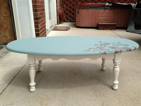 coffee table redo leslie j s upcycle repurpose and