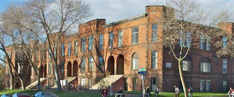redmond cus university of minnesota housing umn off cus housing