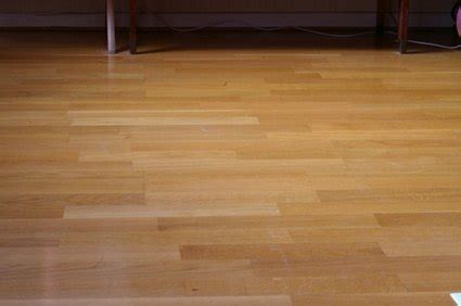 Which Direction To Lay Vinyl Plank - laminate flooring laminate flooring laying direction