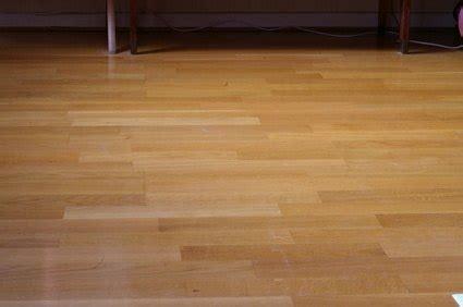 Laminate Flooring: Direction Laminate Flooring How To Lay