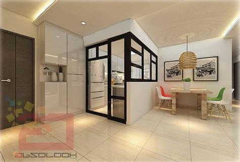bto 5 room interior design hdb 5 room bto blk 279b compassvale ancilla interior
