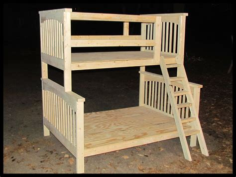 kid craft doll houses image result for popsicle stick bed kid craft ideas