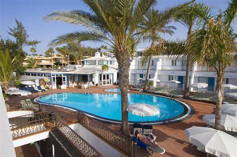 apartamentos fariones updated  hotel reviews price comparison lanzarotepuerto del