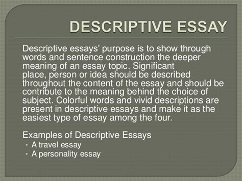 A Lesson Before Dying Essay by Argumentative Essay On A Lesson Before Dying