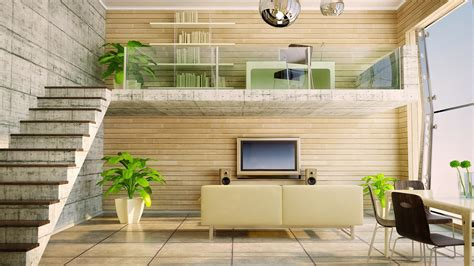 cool wallpaper for home use the empty spaces of your house with some home