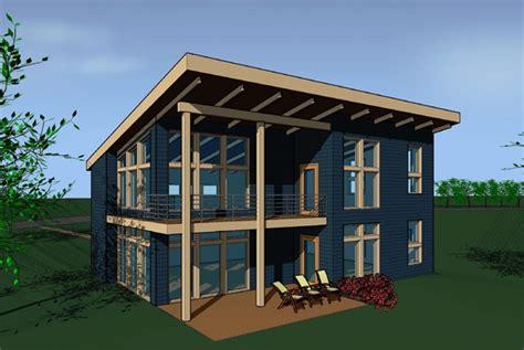 modern passive solar house plans passive solar house plans higher comfort and less energy deavita