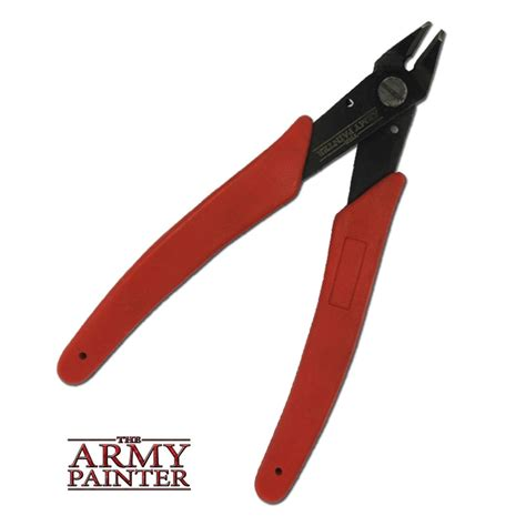Plastic Cutter Acrylic Cutter Vitatools plastic cutter tools the army painter