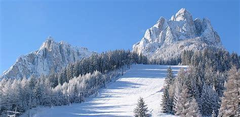 val di fassa web skigebiet pozza di fassa buffaure skiurlaub skifahren