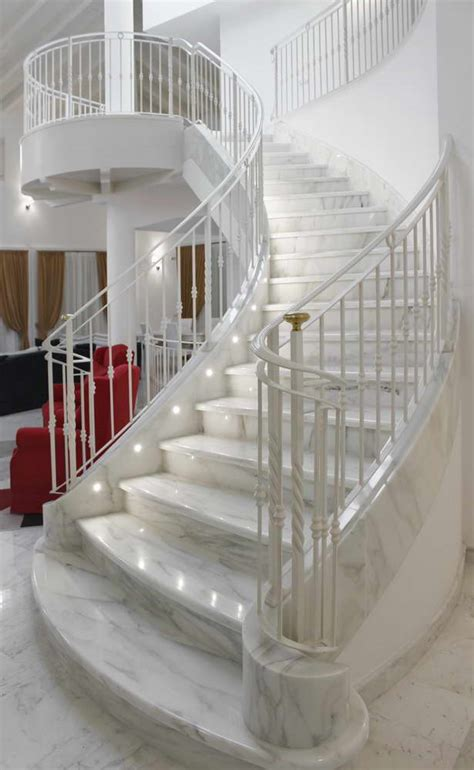 marble stairs  stone staircases lifelong beauty