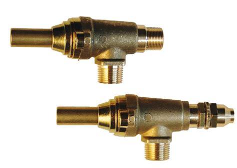 rubinetti gas cucina rubinetto per cucina multigas serie rk0800